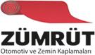 Zümrüt Suni Deri Sanayii Ticaret Limited Şirketi